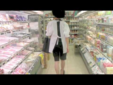 gratis download video - JAPANESE-MOTHER