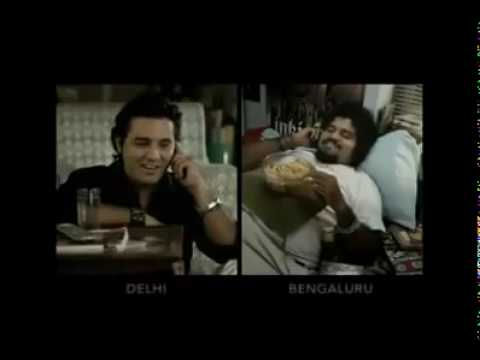 Banned Advertisements during IPL.mp4