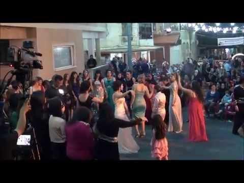 حناء العريس احمد جمال