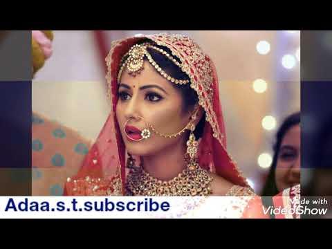 Video Sajan ghar jana hai_kyu reet Nibhana hai. Adaa.s.t download in MP3, 3GP, MP4, WEBM, AVI, FLV January 2017