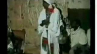 Bogiye - Abonesh&Tilahun AZMARI