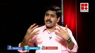 Reporter Live #Editor's hour Subscribe Our Channel https://goo.gl/dCYpam Our Social Media...