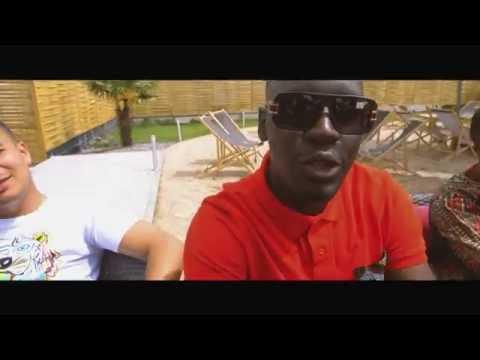 MOUS BW - 3ème Tempête# (clip) (видео)