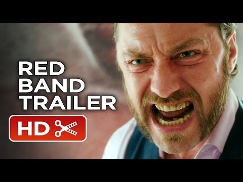 Jude - Subscribe to TRAILERS: http://bit.ly/sxaw6h Subscribe to COMING SOON: http://bit.ly/H2vZUn Like us on FACEBOOK: http://goo.gl/dHs73 Dom Hemingway Official Re...