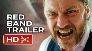 Nonton Dom Hemingway Official Red Band Trailer  1  2014    Jude Law Movie Hd Film Subtitle Indonesia Streaming Movie Download