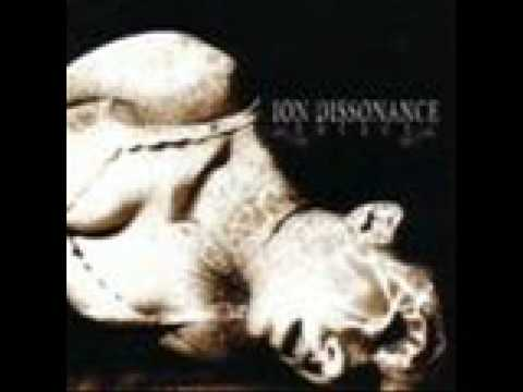 Ion Dissonance - OASD online metal music video by ION DISSONANCE