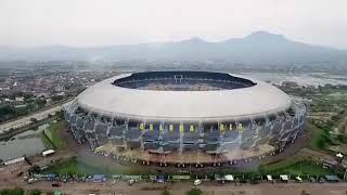 Video Yel yel persib bandung yang menggetarkan seluruh stadion!!! MP3, 3GP, MP4, WEBM, AVI, FLV Januari 2019