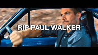 Nonton R.I.P Paul Walker 1973-2013 - Fast and Furious: Brian O'Connor Film Subtitle Indonesia Streaming Movie Download