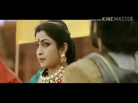 Bahubali comedy videos