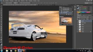 Nonton Toyota Supra Paul Walker Tribute Virtual Tuning Photoshop Film Subtitle Indonesia Streaming Movie Download
