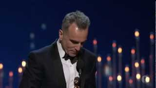 Nonton Daniel Day Lewis Winning Best Actor For Film Subtitle Indonesia Streaming Movie Download