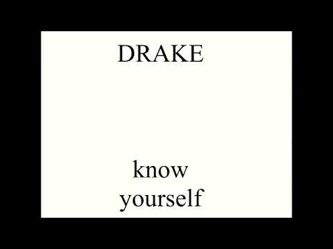 "Drake — Know Yourself (Lyrics) ""runnin throught the 6 with my woes"""