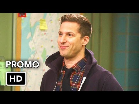 Brooklyn Nine-Nine 4.19 (Preview)