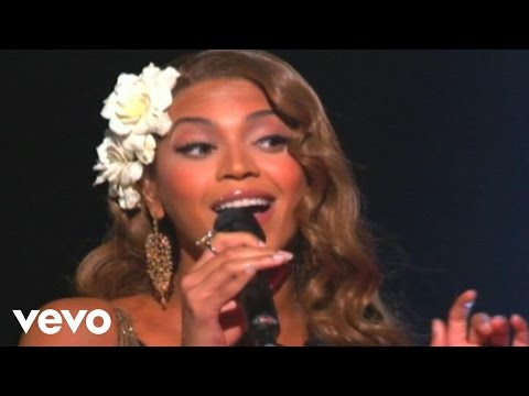 Video Beyoncé - Listen (GRAMMYs on CBS) download in MP3, 3GP, MP4, WEBM, AVI, FLV January 2017