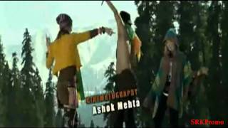 Teen Thay Bhai (2010) : Teen Thay Bhai - Official Trailer [HD] - Om Puri & Shreyas (First Look)
