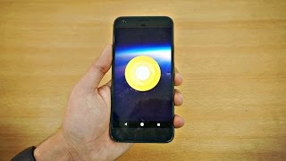 Video Android O Developer Preview Google Pixel XL Full Review! (4K) MP3, 3GP, MP4, WEBM, AVI, FLV Agustus 2018