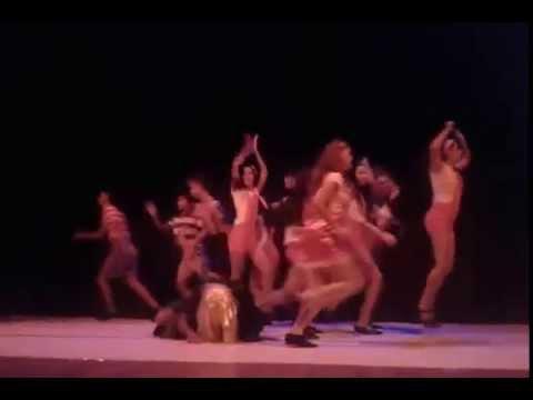 apresentação musical sítio do pica-pau amarelo teatro Tom Cavalcante Em Guaiuba