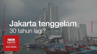 Download Video Jakarta tenggelam 30 tahun lagi? MP3 3GP MP4