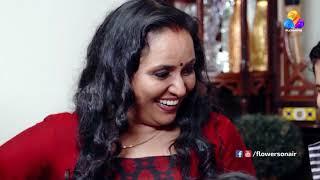 Video Uppum Mulakum Ep# 21   Flowers MP3, 3GP, MP4, WEBM, AVI, FLV Desember 2018