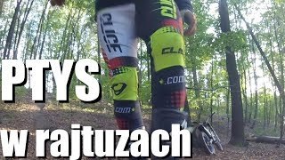 2. MOTOVLOG i takie tam sprawy zwiÄ…zane z facebook / MOTOVLOG and such matters related to facebook