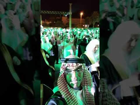 Graduation quotes - Ameer Hassan's Graduation  Ceremony on  Wednesday 27th February, 2019 @Islamic University Madina