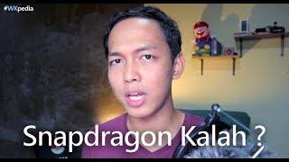 Video Snapdragon Kalah Sama Exynos? (baca deskripsi) #WKpedia MP3, 3GP, MP4, WEBM, AVI, FLV Januari 2018