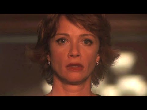 The Real Reason Lauren Holly Left NCIS
