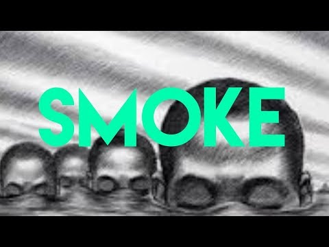SMOKE: Hurricane Du Freestyle