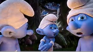 Nonton the smurfs the legend of smurfy hollow in english 2013 Film Subtitle Indonesia Streaming Movie Download