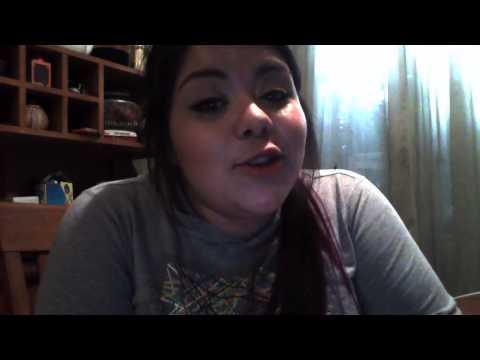 Jenni Rivera No llega el olvido