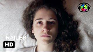 Nonton The Levelling Trailer 1  2017    Ellie Kendrick  David Troughton  Jack Holden Film Subtitle Indonesia Streaming Movie Download