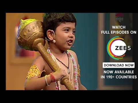 Video Drama Juniors - Episode 5  - May 14, 2016 - Webisode download in MP3, 3GP, MP4, WEBM, AVI, FLV January 2017