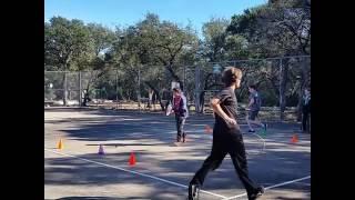 tennisbuddys2017