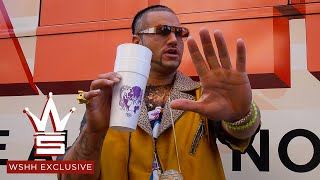 RiFF RAFF Carlos Slim rap music videos 2016