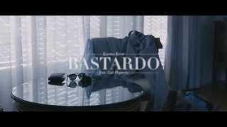 video Bastardo Karma Krew feat. Gue' Pequeno