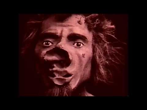 "Steven Bernstein & Sexmob ""Maciste in Hell"" Trailer"
