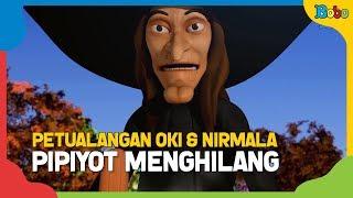 Video Dongeng Anak - Pipiyot Menghilang - Petualangan Oki Dan Nirmala - Fairy Tales MP3, 3GP, MP4, WEBM, AVI, FLV Januari 2019