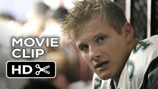 Nonton When The Game Stands Tall Movie Clip   Locker Room Speech  2014    Alexander Ludwig Movie Hd Film Subtitle Indonesia Streaming Movie Download