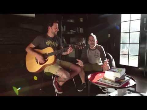 #SPalbum5 Vlog #8