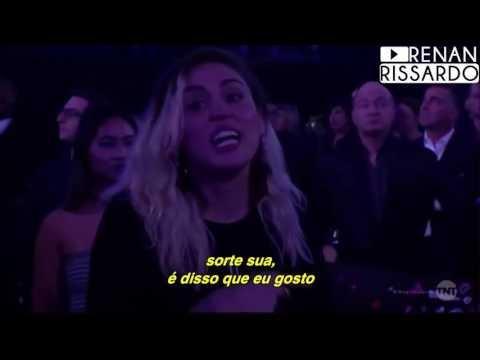 Video Bruno Mars - That's What I Like Tradução download in MP3, 3GP, MP4, WEBM, AVI, FLV January 2017