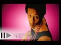 Spustit hudební videoklip Alb Negru - Hello