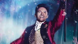 Video The Greatest Showman FULL Soundtrack (Official OST) MP3, 3GP, MP4, WEBM, AVI, FLV Maret 2018