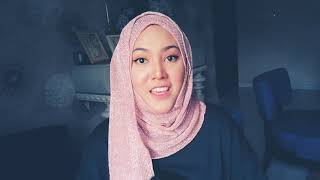 Video Ed Sheeran PERFECT | Shila Amzah Cover MP3, 3GP, MP4, WEBM, AVI, FLV Juni 2018