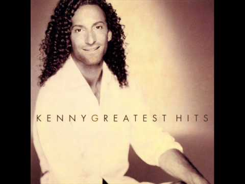 Kenny G Havana
