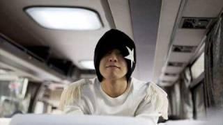 Kwon Ji Yong: G-DRAGON: Me Dragon