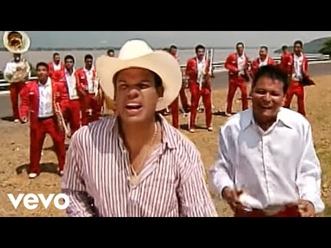 La Numero 1 Banda Jerez Arrinconamela
