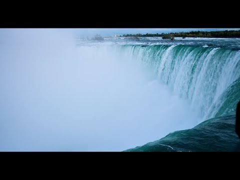 The Camps - Season 1 - Episode 15 of 17 - Niagara Falls