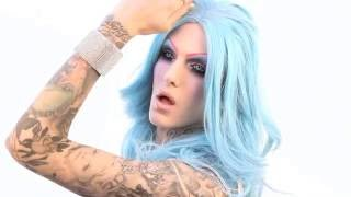 Jeffree Star - Beauty Killer [Official Video]