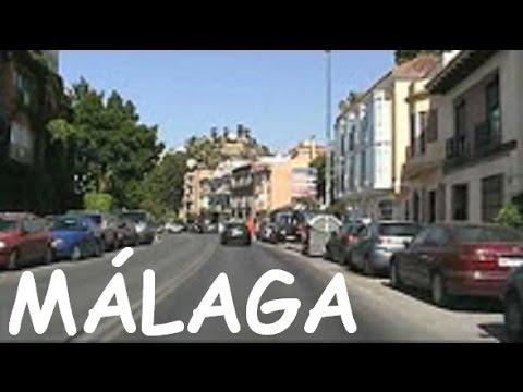 El Palo | Szeneviertel in Málaga