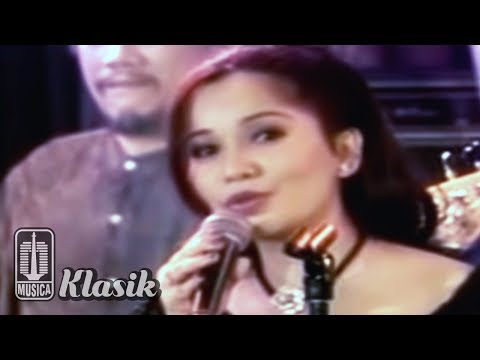 Video Iis Sugianto - Jangan Sakiti Hatinya (Karaoke Video) download in MP3, 3GP, MP4, WEBM, AVI, FLV January 2017